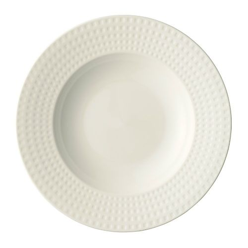 Belleek Living Grafton Pasta Bowls (4)